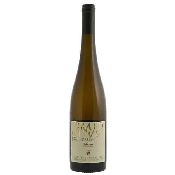 Novacella Praepositus Sylvaner Wijnhandel