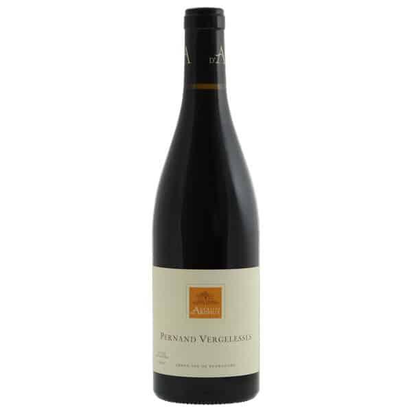 Domaine Ardhuy Pernand Vergelesses Wijnhandel Smit
