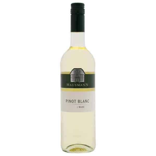Hausmann Pinot Blanc