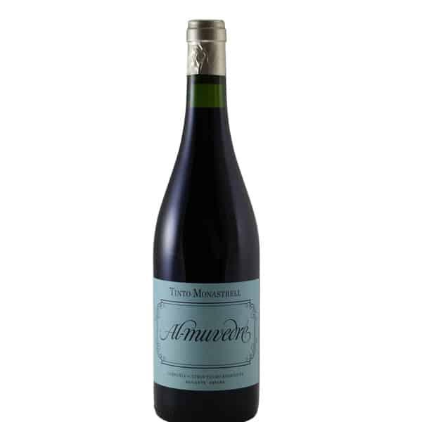 Telmo-Rodriguez-Al-Muvedre-Tinto-Monastrell-Wijnhandel-Smit