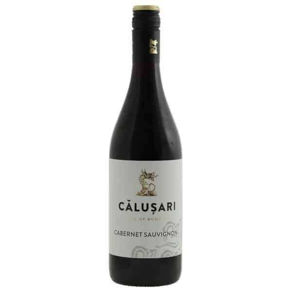 Calusari Cabernet Sauvignon