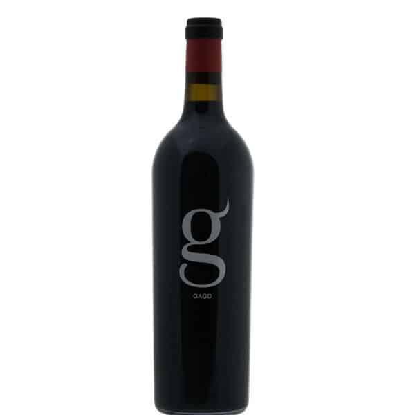 Telmo Rodriguez G Gago Wijnhandel Smit