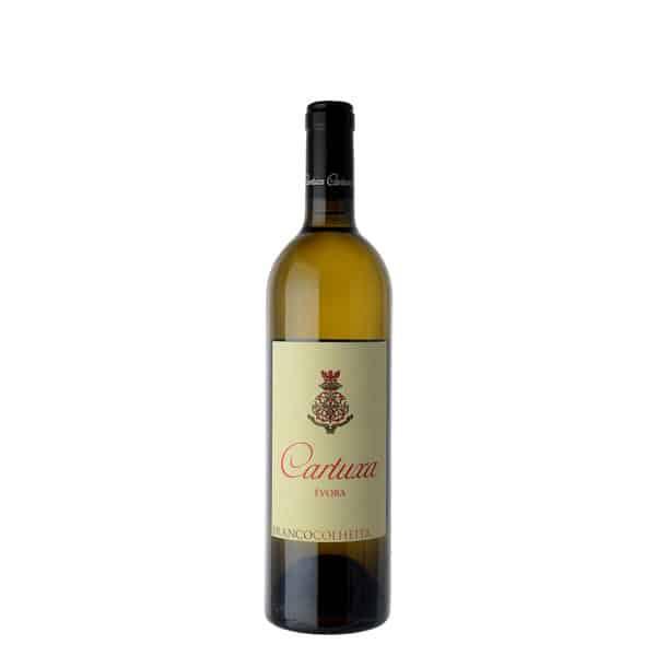 Cartuxa Branco Wijnhandel Smit